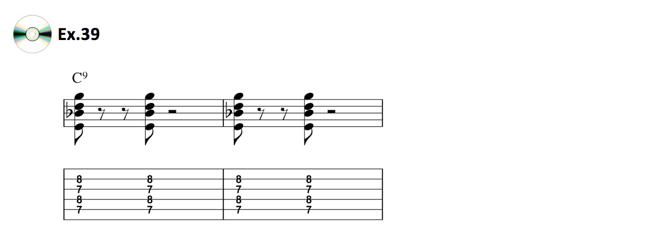 Learn To Play Blues Guitar Like The Three Kingshome Learn To Play